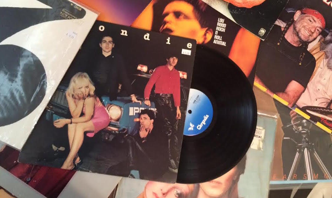 How to Start Collecting Vinyl Records, Cheap